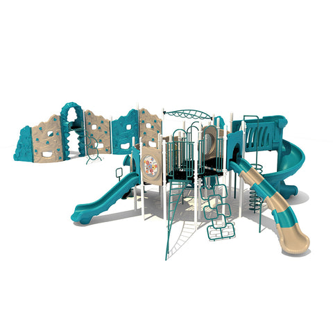 PD-32803 | Commercial Playground Equipment