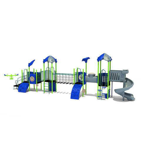 PD-32864 | Commercial Playground Equipment