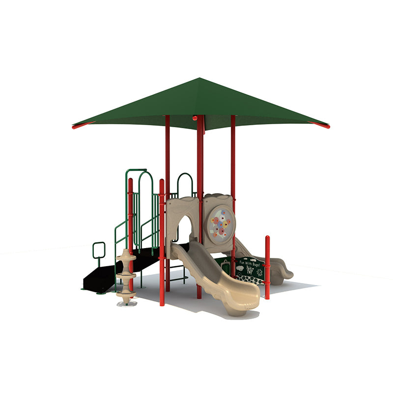 PD-32887 | Commercial Playground Equipment