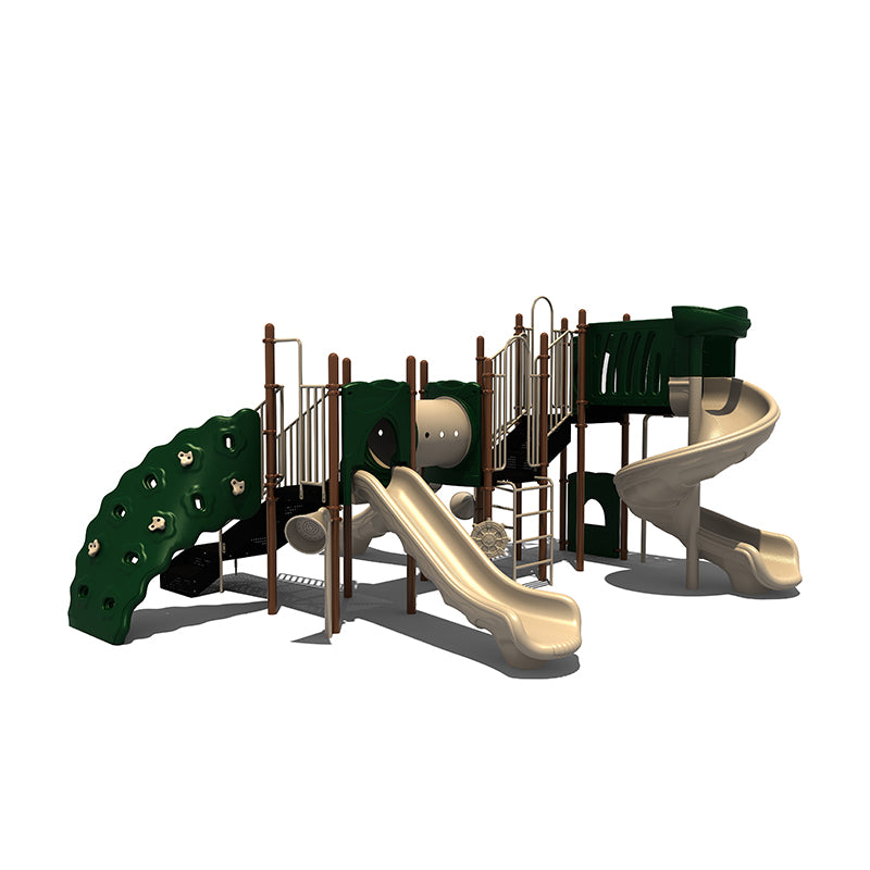 PD-32903 | Commercial Playground Equipment