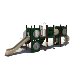 PD-32911 | Commercial Playground Equipment