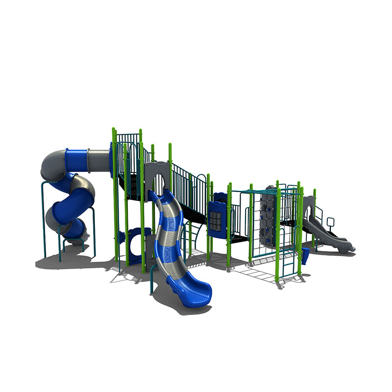 PD-32922 | Commercial Playground Equipment