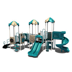 PD-32950 | Commercial Playground Equipment