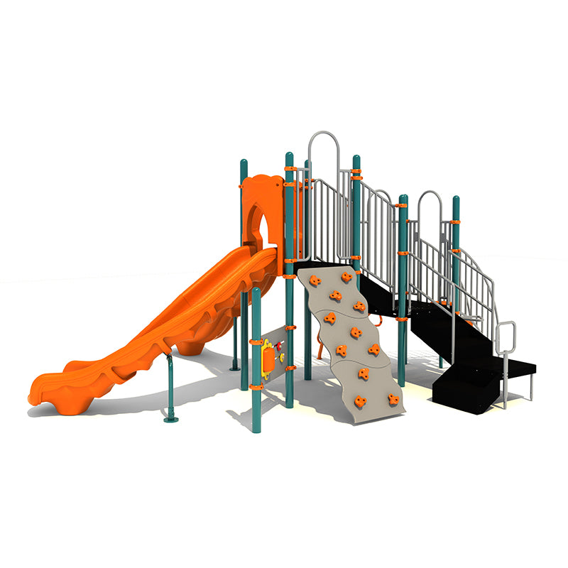PD-32958 | Commercial Playground Equipment