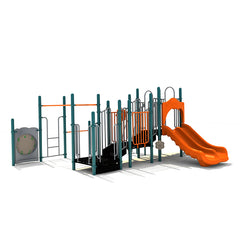 PD-32959 | Commercial Playground Equipment