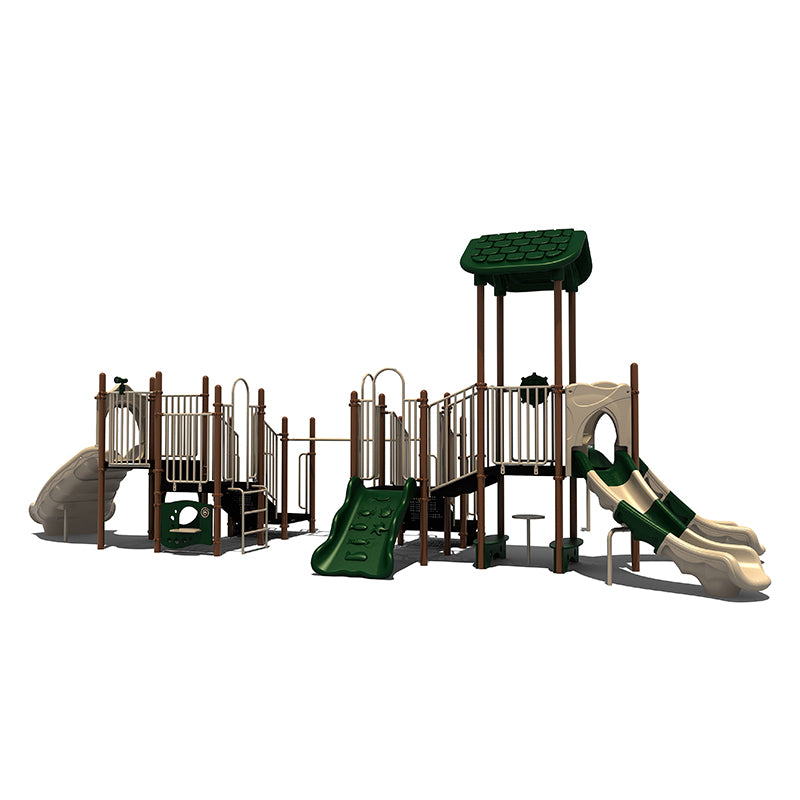 PD-32965 | Commercial Playground Equipment