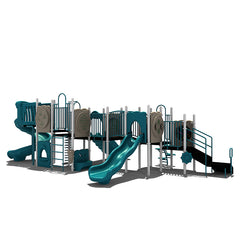 PD-32982 | Commercial Playground Equipment