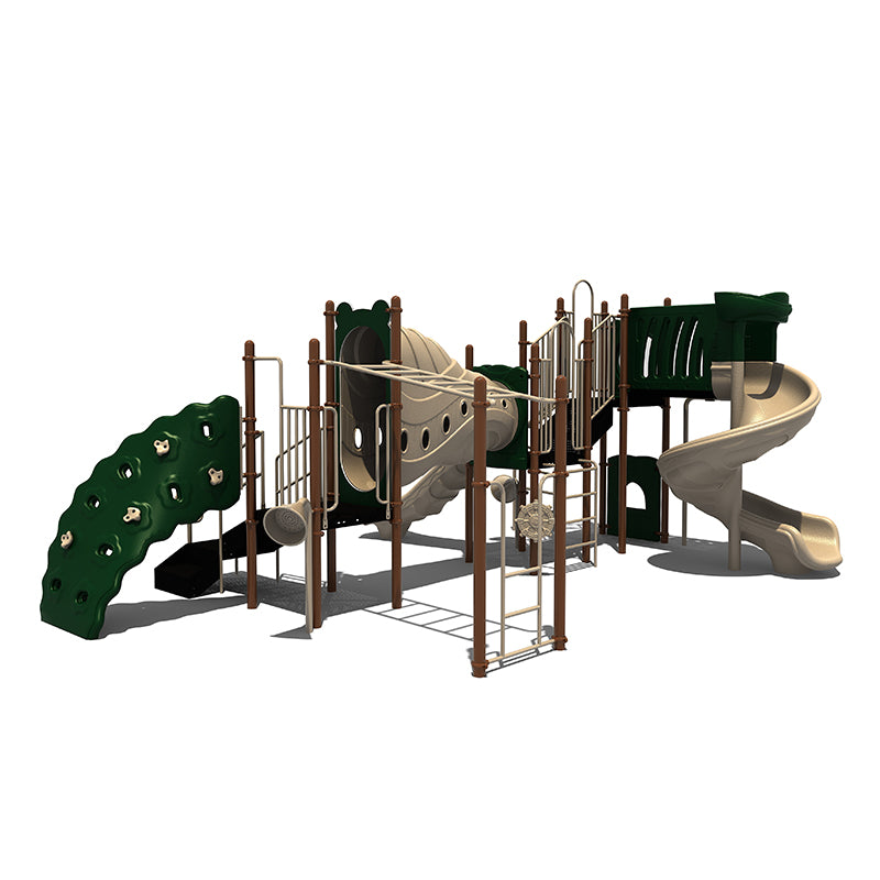 PD-33143 | Commercial Playground Equipment