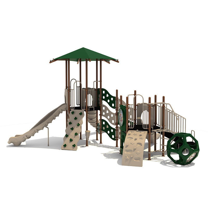 PD-33189 | Commercial Playground Equipment