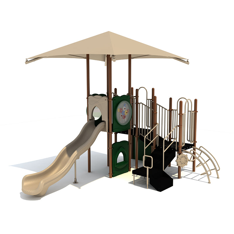 PD-33262 | Commercial Playground Equipment
