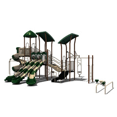 PD-33292 | Commercial Playground Equipment