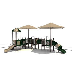 Trider | Commercial Playground Equipment