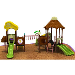 Phoenix | Commercial Playground Equipment