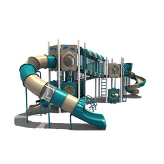 PD-32727 | Commercial Playground Equipment