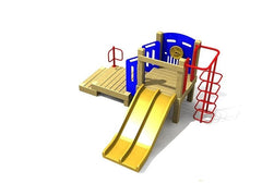 Balboa | Commercial Playground Equipment