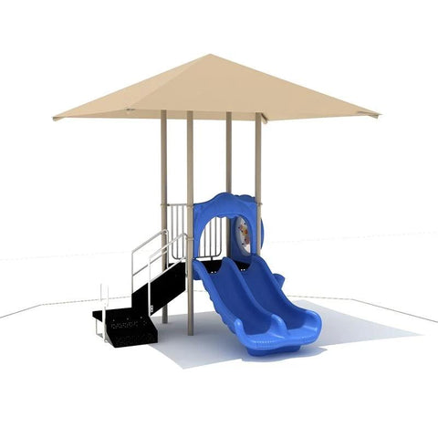 KP-80179 | Commercial Playground Equipment