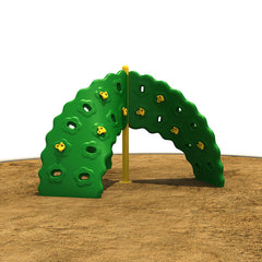 Mountain Twist | Commercial Playground Equipment