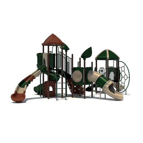 KP-50056 | Commercial Playground Equipment