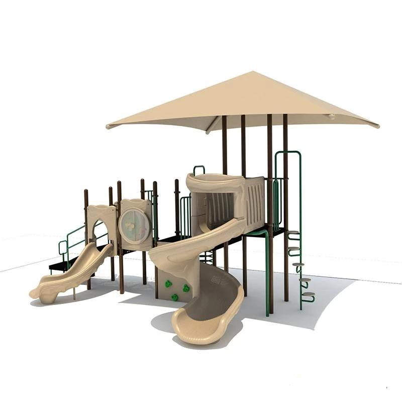 KP-30544 | Commercial Playground Equipment