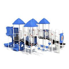 KP-80180 | Commercial Playground Equipment