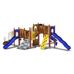 UPLAY-080 Big Sky | Commercial Playground Equipment