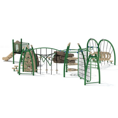 Buxton | Commercial Playground Equipment