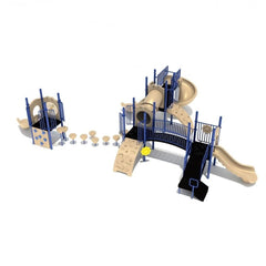 New Haven | Commercial Playground Equipment