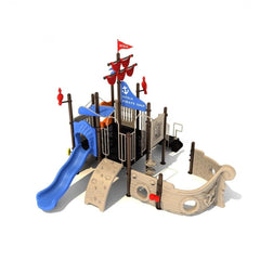 Lexington | Outdoor Playground Equipment