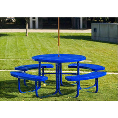"46"" Round Table (358)"