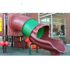 JS-5620 | Commercial Playground Equipment