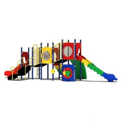 Chelly II | Commercial Playground Equipment
