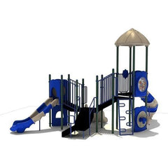Huntington II | Commercial Playground Equipment