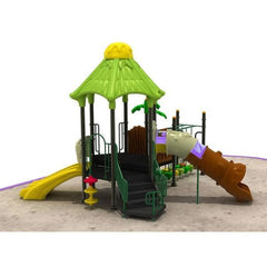Chino Valley | Commercial Playground Equipment