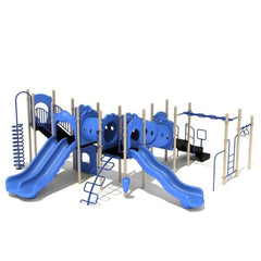Delaware | Outdoor Commercial Playground Equipment