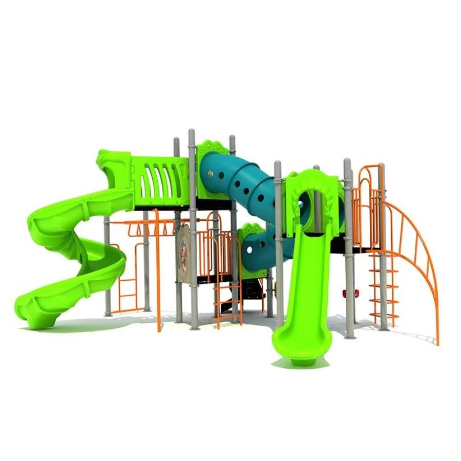 Fluxx - Commercial Playground Equipment