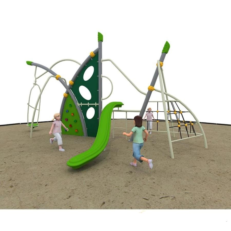 FreeStyle Ultra IV | Commercial Playground Equipment