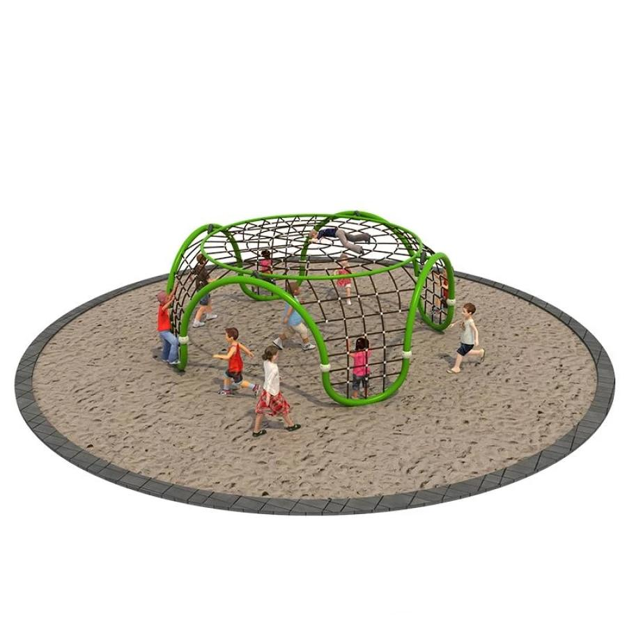 UltraNet VIII | Commercial Playground Equipment