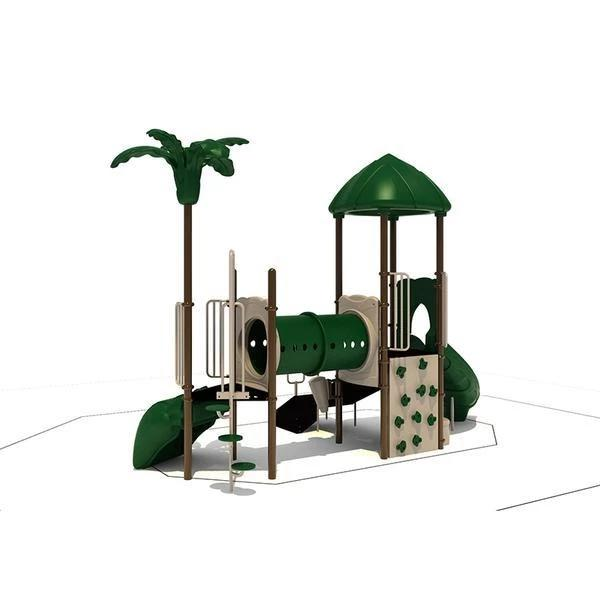Greenfield III | Commercial Playground Equipment