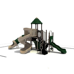 Banyon  | Commercial Playground Equipment