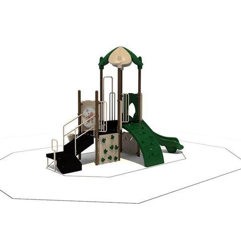Greenfield I | Commercial Playground Equipment