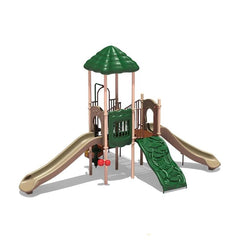 Hawk's Nest | Commercial Playground Equipment