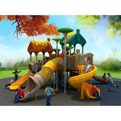 Honeydew | Commercial Playground Equipment