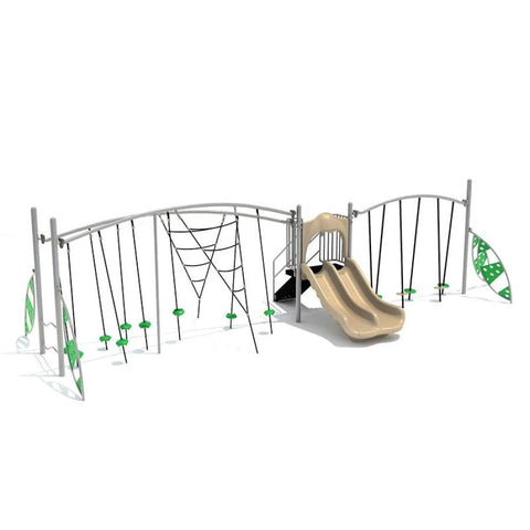 KP-31171 | Commercial Playground Equipment