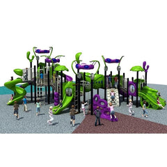 Orion | Commercial Playground Equipment