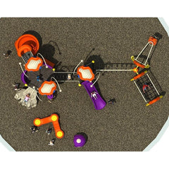 Triton | Commercial Playground Equipment