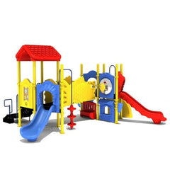 Madison | Commercial Playground Equipment