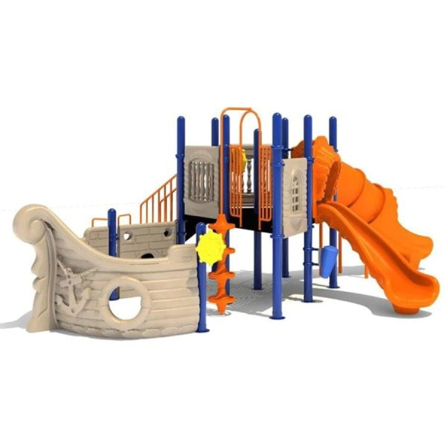 Marianna | Commercial Playground Equipment