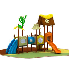 Mesa | Commercial Playground Equipment