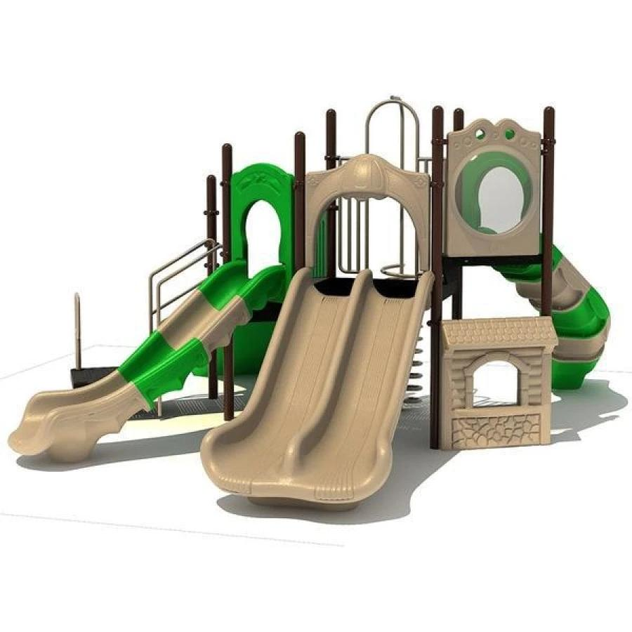 MP-1302 | Commercial Playground Equipment
