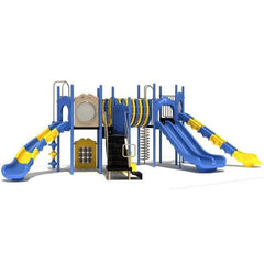 MP-1308 | Commercial Playground Equipment